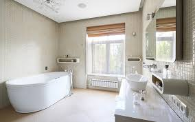San Diego Bathroom Remodeling Decor Cool Decorating