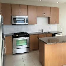free in home consultations vancouver refacing kitchen cabinets