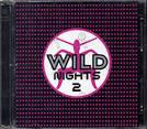 Wild Nights 2