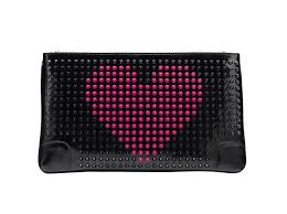 valentine s day gift guide for the single and fabulous