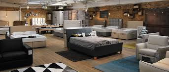 furniture stores. Exellent Furniture Throughout Furniture Stores T