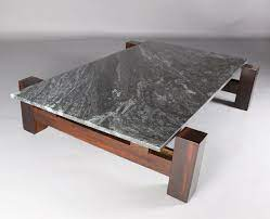 Browse 188 granite coffee table on houzz whether you want inspiration for planning granite coffee table or are building designer granite coffee table from scratch, houzz has 188 pictures from the best designers, decorators, and architects in the country, including jmj custom finishes and lemier construction, llc. 23 Coffee Tables Ideas Granite Coffee Table Coffee Table Granite Table
