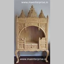 indian temple designs for home. beautiful indian temple design for home images - amazing . designs i