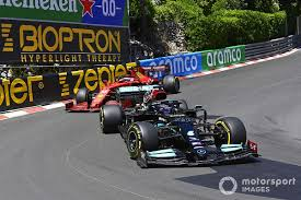 The f1 formula 1 logo, f1 logo, formula 1, formula one, f1, fia formula one world. F1 Monaco Gp Qualifying Start Time How To Watch More