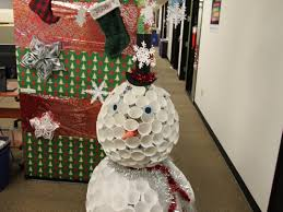 christmas office decoration ideas. full size of decor23 christmas decoration ideas for office 6 cheap and quick o