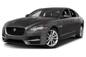 2018 jaguar sedan. perfect jaguar 2018 jaguar xf intended jaguar sedan