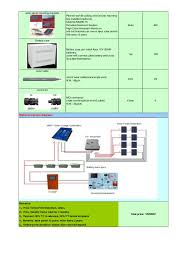off grid system wiring diagram solar panel wiring diagram Solar System Wiring Diagram on grid solar system wiring diagram solar system wiring diagram off grid system wiring diagram solar solar systems wiring diagrams