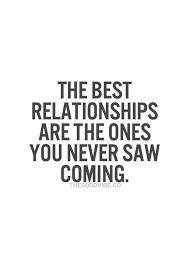 Love 40 Love Quotes For Him QuotesStory Leading Quotes Impressive Quote For Him