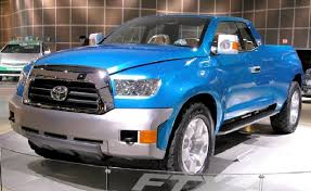 2018 toyota trucks. brilliant 2018 2018 toyota tundra concept to toyota trucks
