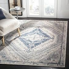 gray geometric kitchen runner geometric area rug or runner gray kitchenaid artisan waterkoker