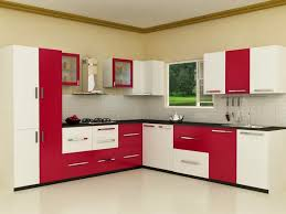 Perfect Italian Kitchen Design