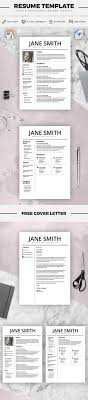 Professional Resume Templates Free Download ms word cover page templates free download] Resumecv Frankie By 73