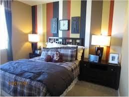 bedroom furniture teen boy bedroom diy projects for teenage girls room diy girly room decor bedroom furniture teen boy bedroom diy room