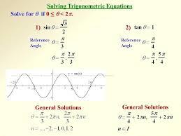 math for grade 2 trigonometry solver with steps calculator fractions solve the trigonometric equation