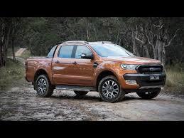 ford ranger wildtrak 2018.  ford 2018 ford ranger wildtrak exterior with ford ranger wildtrak r