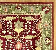 mission style rugs craftsman area rug swatch runner arts and crafts arts mission style rugs