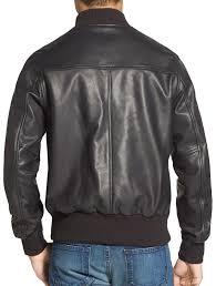 oned men er leather jackets1 add to wishlist loading