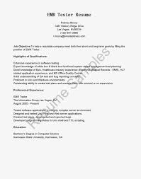 Claim Handler Cover Letter Air Conditioning Installer Cover Letter