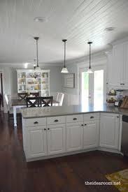 Kitchen Tour Updated. Kitchen Dining RoomsKitchen ...