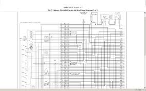 can you help me with a wiring diagram for a 1999 chevy c7500 Allison 2000 Series Wiring Schematic Allison 2000 Series Wiring Schematic #7 allison 2000 wiring schematic
