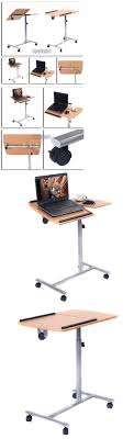 Laptop Chair Desk 65 Best Overbed Table Images On Pinterest Overbed Table Laptop