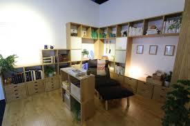 """MUJI Compact Life in Hong Kong"""" Exhibition   PMQ 元創方"""