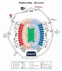 Browse Anzstadiumseatingplanbledisloecup Images And Ideas On