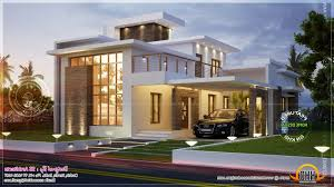 gallery of ranch house plans 2800 square feet elegant 2800 sq ft house plans square foot ranch luxury home floor