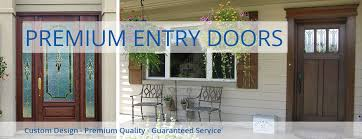 custom front doorCustom Exterior Doors  Front Entry Door  Window World Utah