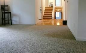 Carpet Credits do not help sell your home Rain City GuideRain