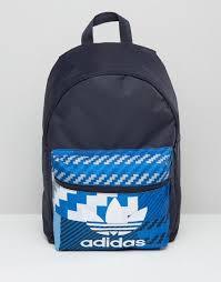 adidas man bag. adidas originals backpack in navy ay7775 men,adidas white tubular,genuine, adidas- man bag