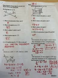 all worksheets acirc holt mcdougal geometry worksheets printable all worksheets holt mcdougal geometry worksheets geometry homework solver