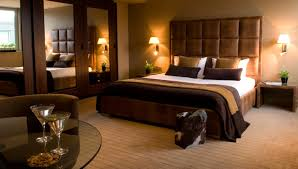 Luxury London Hotel Rooms | The 5 Star May Fair Hotel