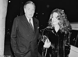 edsel ford ii. will the daughters of kathleen duross ford right pictured in 1981 say edsel ii