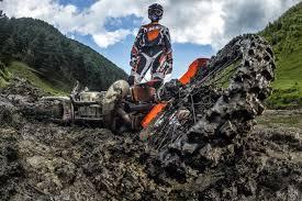 motocross enduro funny fails crash compilation 2016 youtube
