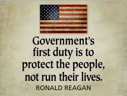 Reagan Veterans Day Quotes. QuotesGram