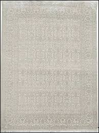9 x 12 wool area rugs braided rugs marvelous beige gold area rug oriental hand woven 9 x 12 wool area rugs rugs solids