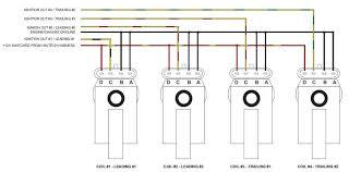 wiring diagram pioneer mvh x165ui wiring image ls truck wiring harness ls trailer wiring diagram for auto on wiring diagram pioneer mvh x165ui