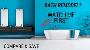 bathroom remodel contractor cost. Interesting Cost High End Bathroom Renovation Cost Oakland  Best 3 Bath Remodeling  Contractors In On Remodel Contractor