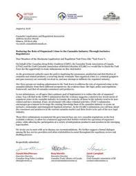 Letter of Introduction for a Teacher   Canadian Resume Writing Service  Job  Application Cover