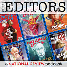 The Editors