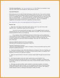 Resume Summary Examples Customer Service Customer Service Resume