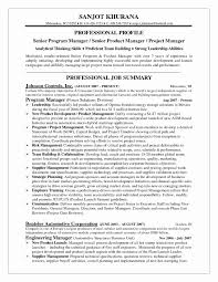 Fantastic Cover Letter Junior Product Manager With Additional