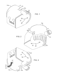 Mini chopper wiring diagram for 49cc