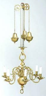 chandelier lift with light as low aladdin key switch light lift all free controller included aladdin