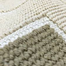 amazing of organic cotton area rug 6x9 100 organic cotton area rug for in richardson