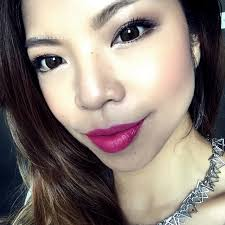 makeup contouring with best makeup s for contouring and highlighting