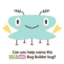 8 Best Sago Mini Bug Builder Bugs Images Bugs Itunes App Store