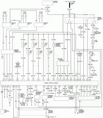 mitsubishi pajero electrical wiring diagram wire center \u2022 Mitsubishi Mini Truck Motor mitsubishi pajero wiring diagrams wire center u2022 rh statsrsk co mitsubishi pajero sport electrical wiring diagram mitsubishi mini truck wiring diagram