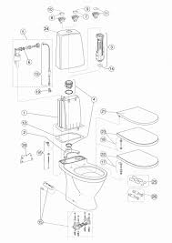 parts sink drain diagram elegant bathroom sink drain parts bathroom sink drain diagram